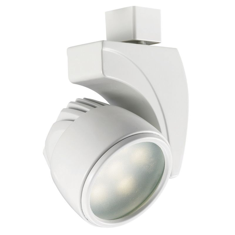 "WAC Lighting L-LED18S-27 LEDme Reflex Low Voltage 5.25"" Wide 2700K"