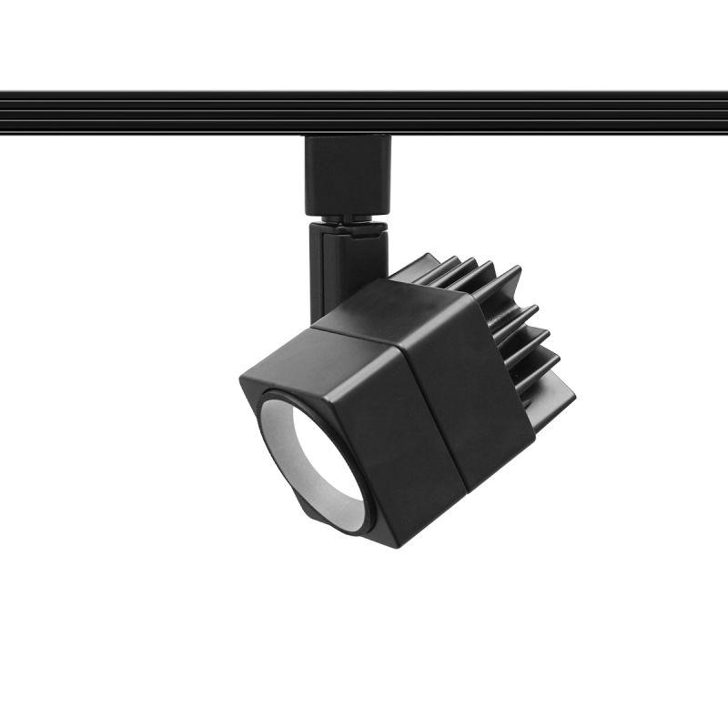 WAC Lighting L-LED207-30 Summit 1 Light LED Line Voltage Energy Star