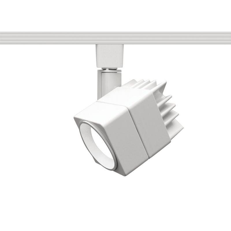 WAC Lighting L-LED207-30 Summit 1 Light LED Line Voltage Energy Star Sale $107.50 ITEM: bci2678423 ID#:L-LED207-30-WT UPC: 790576344034 :