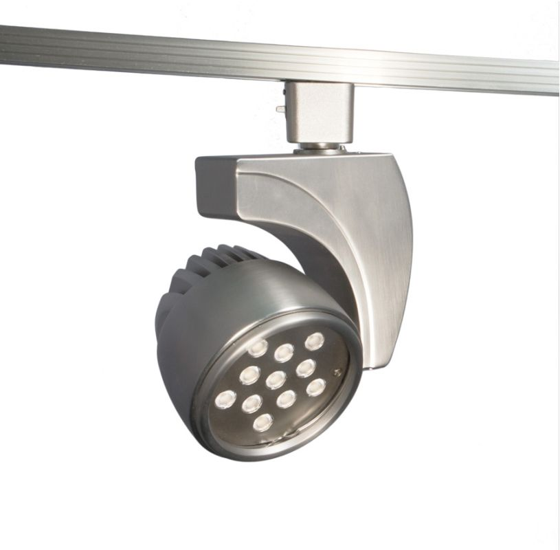 """WAC Lighting L-LED27S-27 LEDme Reflex Pro Low Voltage 5.25"""" Wide"""