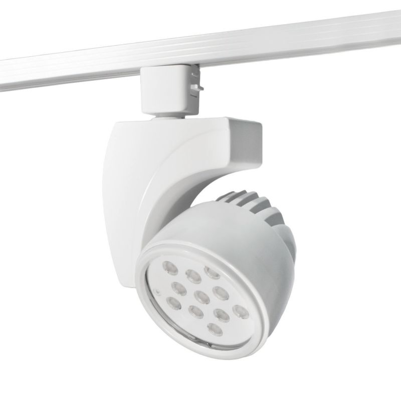 "WAC Lighting L-LED27S-30 LEDme Reflex Pro Low Voltage 5.25"" Wide Sale $288.00 ITEM: bci2441494 ID#:L-LED27S-30-WT UPC: 790576275475 :"