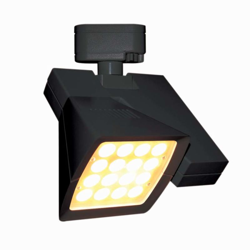 "WAC Lighting L-LED40F-40 LEDme Logos Low Voltage 9.75"" Wide Energy"
