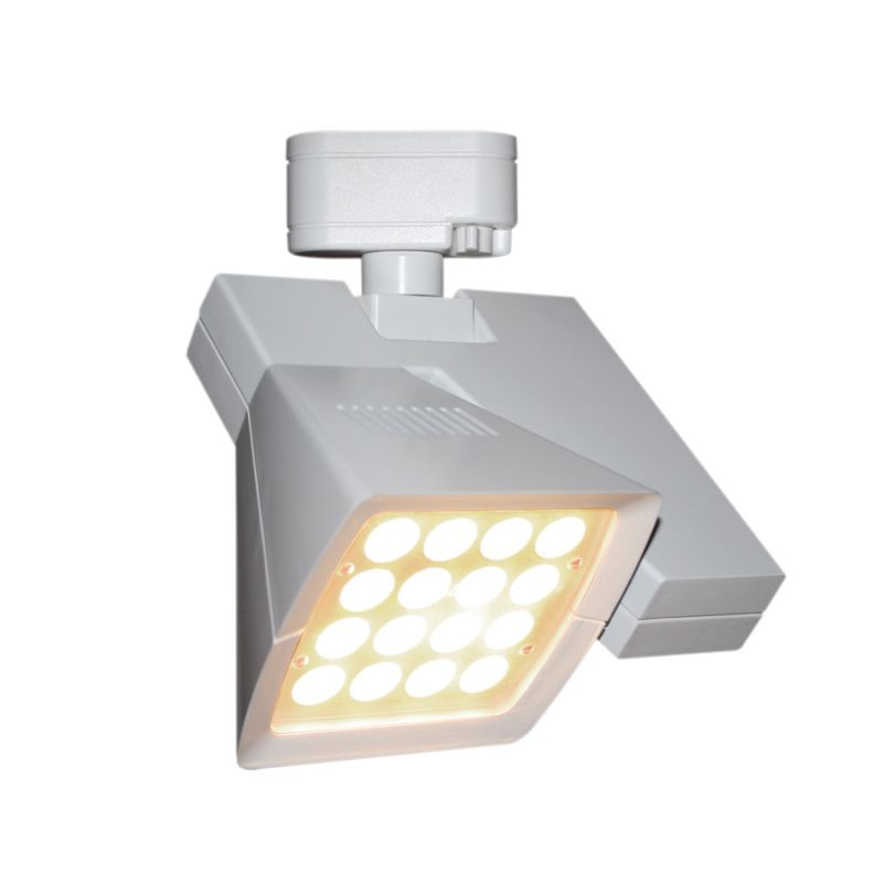 "WAC Lighting L-LED40N-40 LEDme Logos Low Voltage 9.75"" Wide Energy"