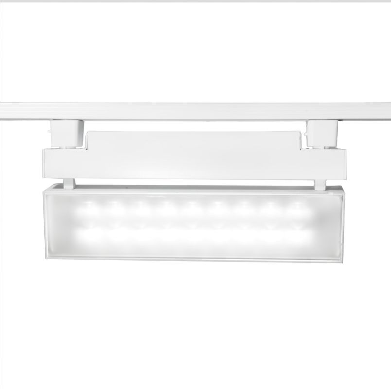 "WAC Lighting L-LED42W-40 LEDme Low Voltage 13.875"" Wide Energy Star"