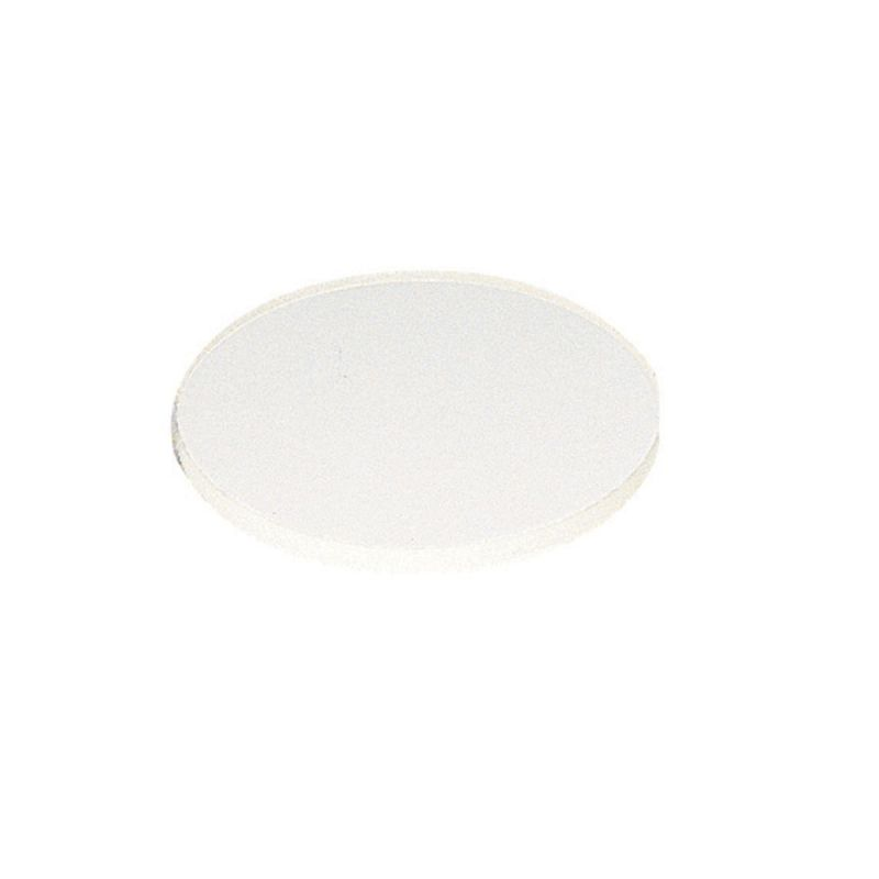 WAC Lighting LENS-16-FR Lens Frosted Accessory Lens