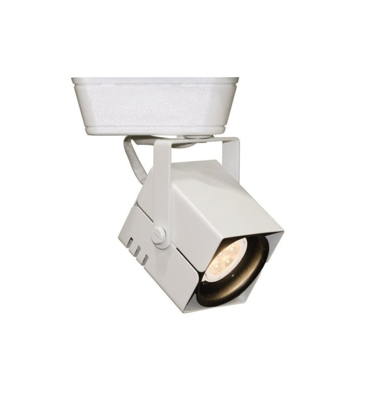 WAC Lighting LHT-801L Low Voltage Track Heads Compatible with