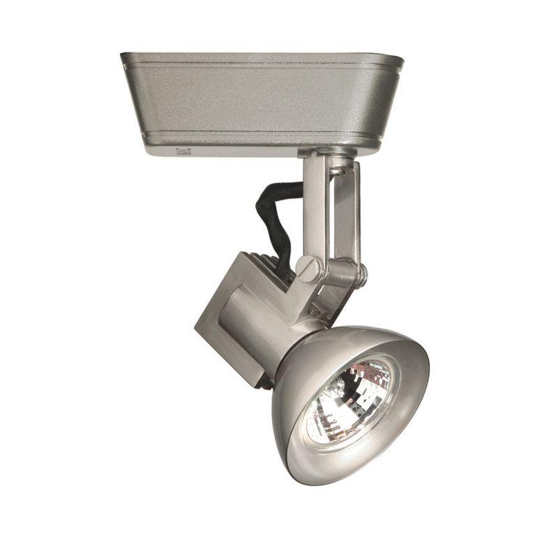 WAC Lighting LHT-856 Radiant L Series Low Voltage Track Head 50W Sale $81.00 ITEM: bci1153709 ID#:LHT-856-BN UPC: 790576147321 :