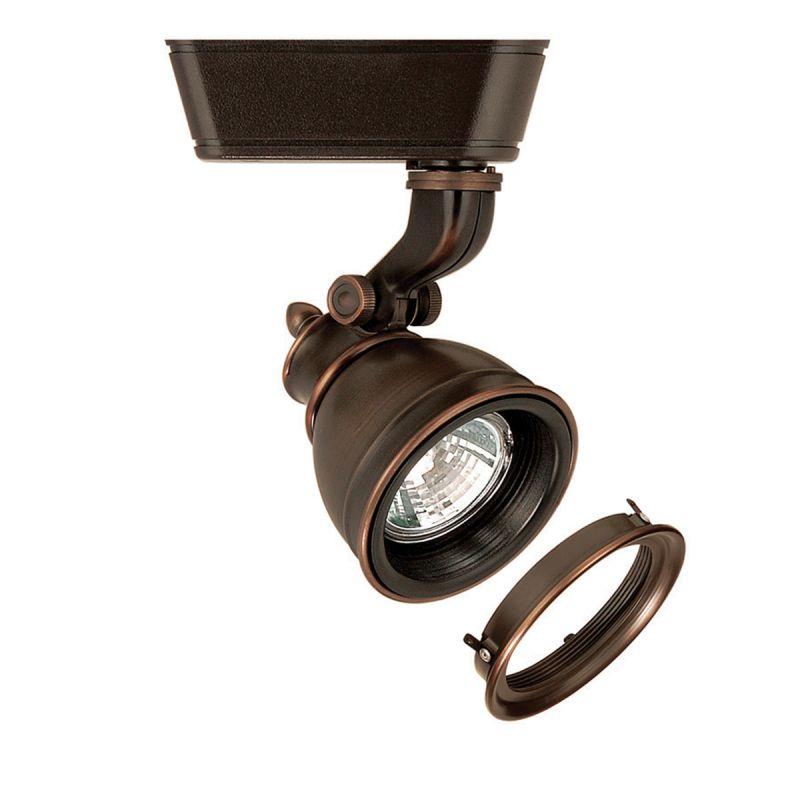 WAC Lighting LHT-874-LENS Caribe L Series Low Voltage Track Head 50W Sale $108.00 ITEM: bci2300011 ID#:LHT-874-LENS-AN UPC: 790576193571 :