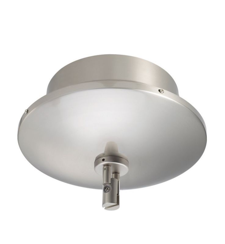 WAC Lighting LM-EN24-300M 300 Watt Integrated Magnetic Transformer for Sale $378.00 ITEM: bci1153751 ID#:LM-EN24-300M-BN UPC: 790576137483 :