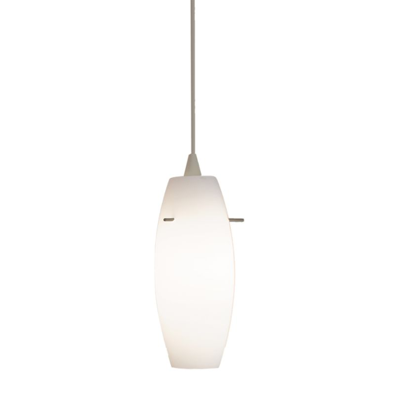 WAC Lighting LTK-F4-451 1 Light Down Lighting Mini Track Pendant for L Sale $169.50 ITEM: bci1645799 ID#:LTK-F4-451WT/BN UPC: 790576154374 :