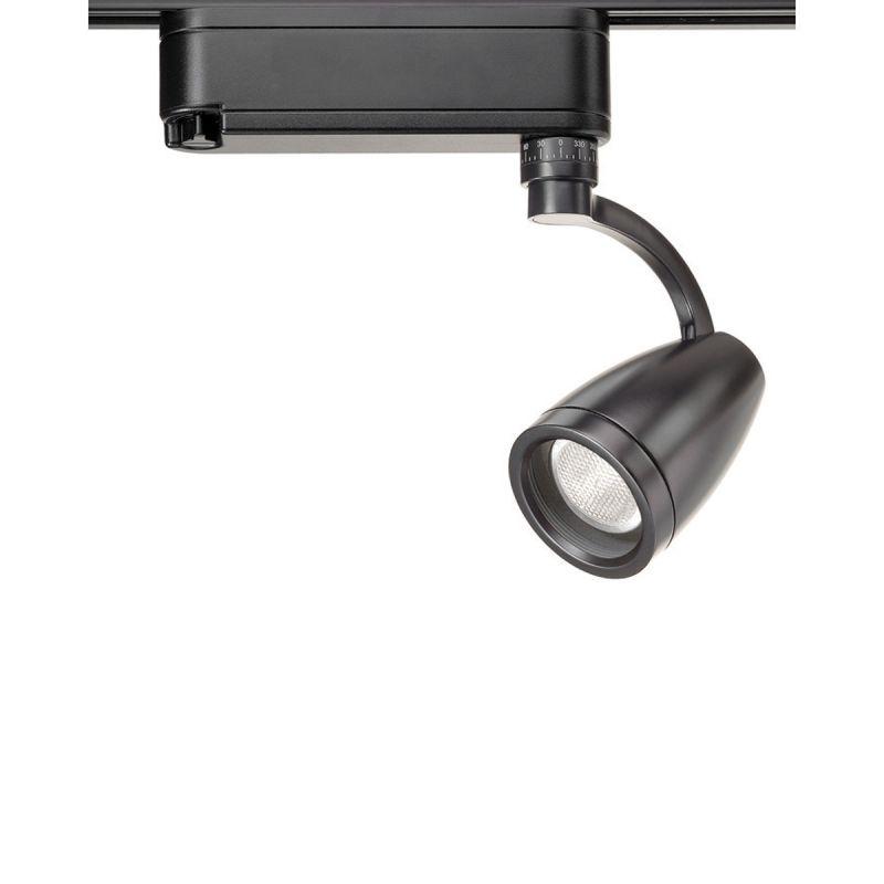 WAC Lighting LTK-HID310-20E Larc L Series Line Voltage Track Head HID