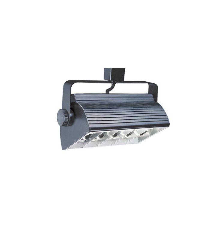 WAC Lighting LTK-W126E-HS 1 Light 26 Watt Wall Washer for L Series Sale $144.00 ITEM: bci1645945 ID#:LTK-W126E-HS-BK UPC: 790576049717 :