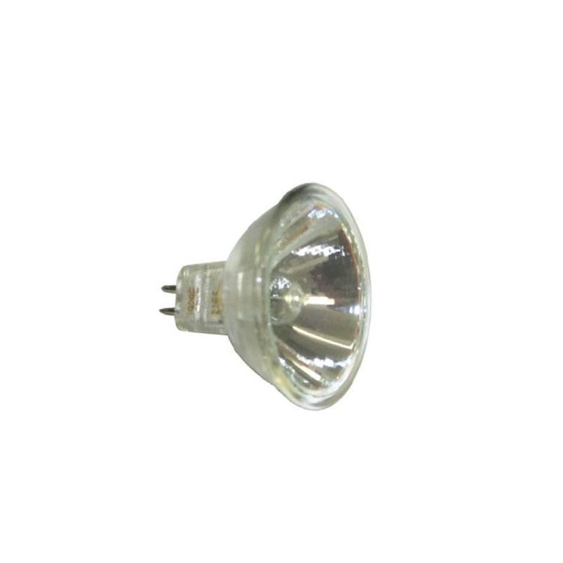 WAC Lighting MR16-FRA-IR 37 Watt MR16 Bulb with Infrared Reflector N/A