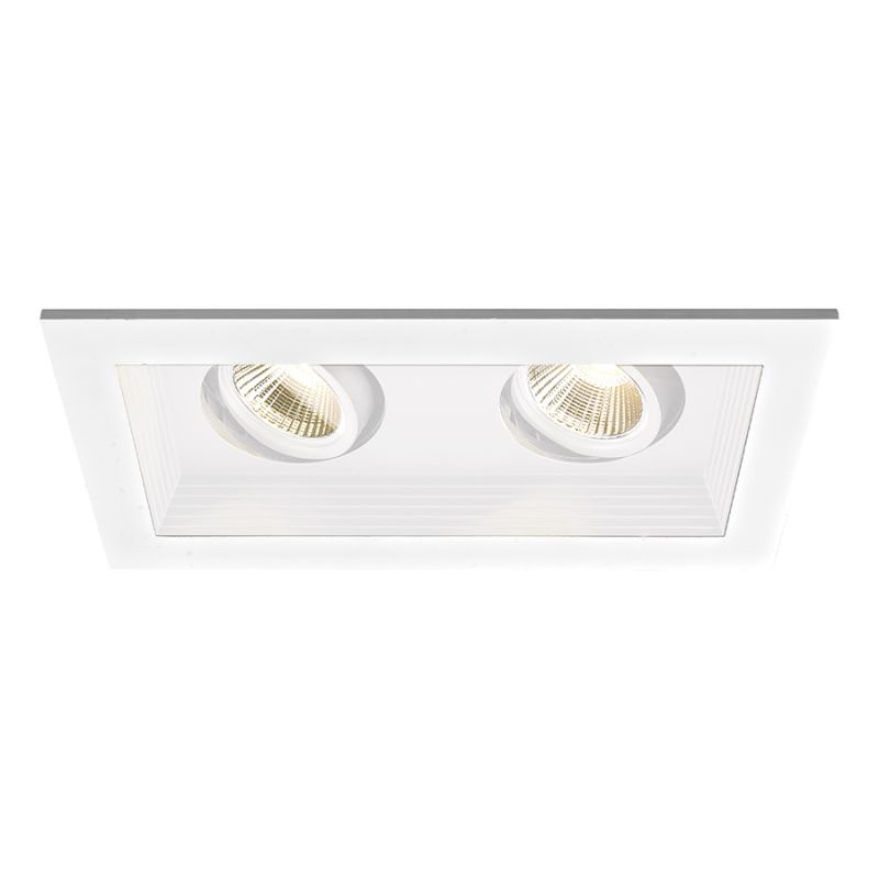 WAC Lighting MT-3LD211R-F30 Remodel 1 Light Mini LED Recessed Lighting Sale $342.00 ITEM: bci2426773 ID#:MT-3LD211R-F30-WT UPC: 790576290157 :