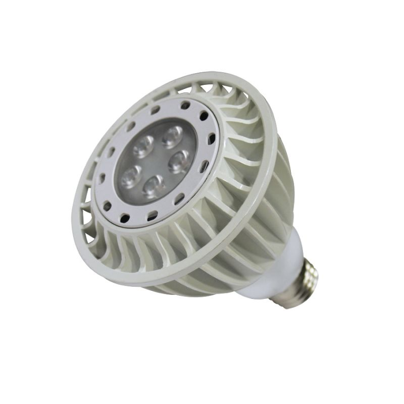 WAC Lighting PAR30LED-L14N30 LED Lamps Series 120V Dimmable PAR30