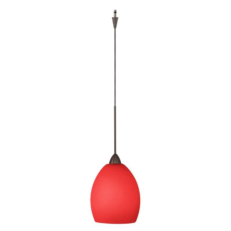WAC Lighting QP-LED524-RD Sarah 1 Light 3000K LED Quick Connect� Sale $173.00 ITEM: bci2743198 ID#:QP-LED524-RD/DB UPC: 790576380551 :