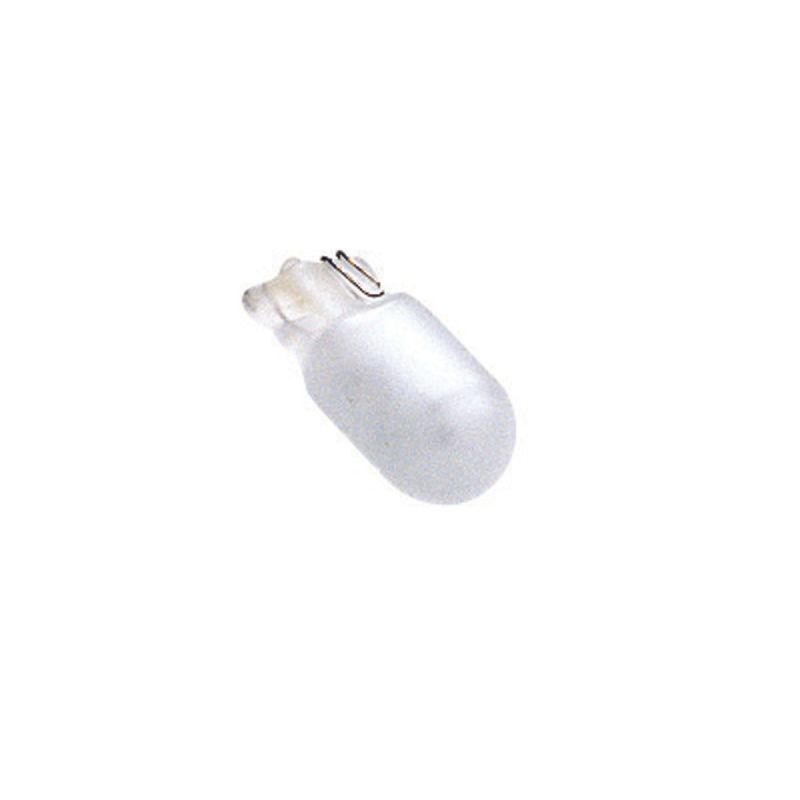 WAC Lighting T3-7.5-24V Krypton/Xenon Bulb Frosted Bulbs Krypton/Xenon Sale $2.00 ITEM: bci196440 ID#:T3-7.5-24V-FR UPC: 790576018423 :