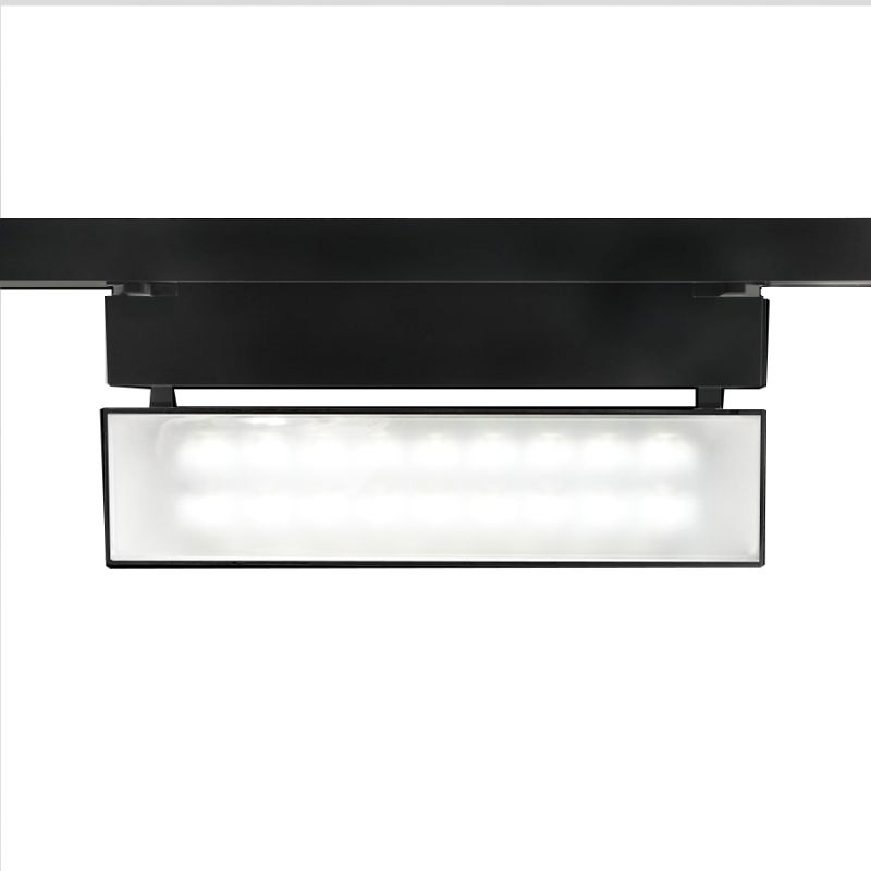 "WAC Lighting WHK-LED42W-30 LEDme Low Voltage 13.875"" Wide Energy Star"