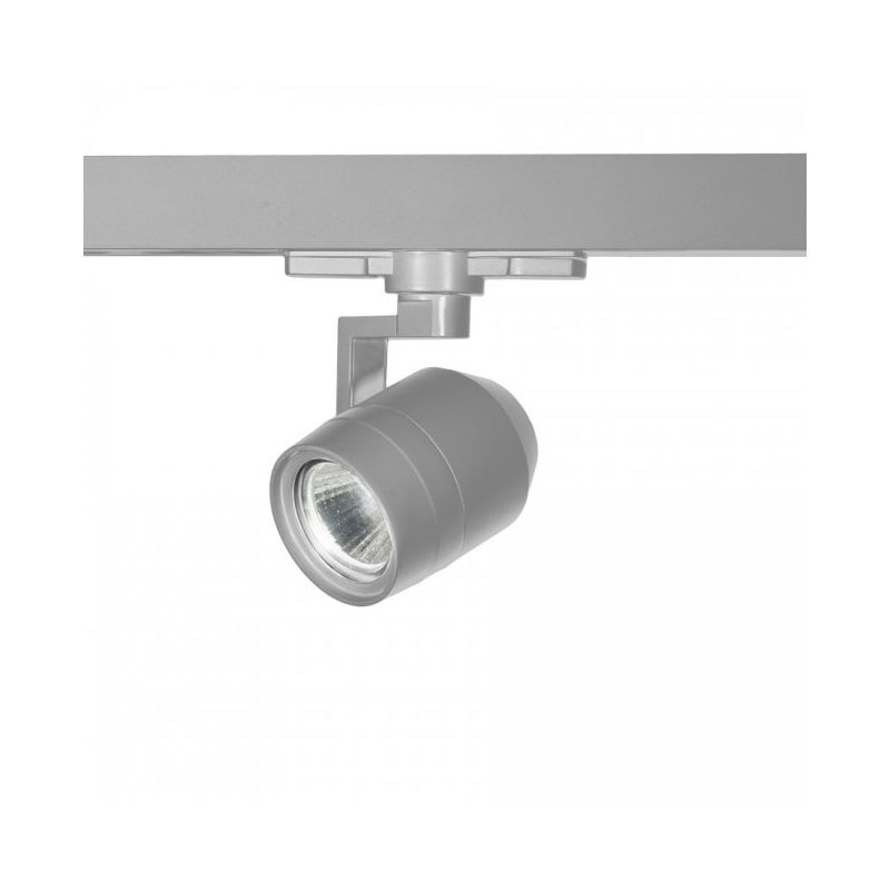 "WAC Lighting WHK-LED512F-35 Paloma Low Voltage 11.75"" Wide 3500K High"