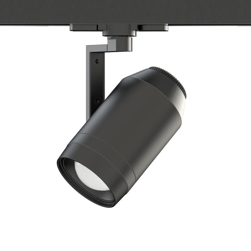 WAC Lighting WHK-LED523-927 Paloma 1 Light LED Low Voltage Track Heads Sale $369.00 ITEM: bci2678456 ID#:WHK-LED523-927-BK UPC: 790576340210 :