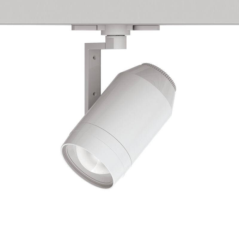 WAC Lighting WHK-LED523-927 Paloma 1 Light LED Low Voltage Track Heads Sale $369.00 ITEM: bci2678458 ID#:WHK-LED523-927-WT UPC: 790576340227 :