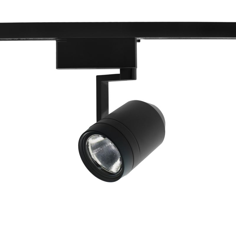 """WAC Lighting WHK-LED532F-27 Paloma Low Voltage 8.625"""" Wide 2700K High"""