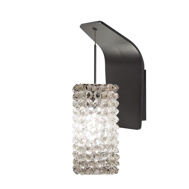 WAC Lighting WS72LED-G939 Haven Crystal Bead Shade Socketed LED Sale $499.50 ITEM: bci2439622 ID#:WS72LED-G939WD/RB UPC: 790576319520 :