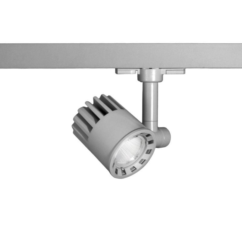 "WAC Lighting WTK-LED20F-927 LEDme Exterminator Low Voltage 3.625"" Wide"