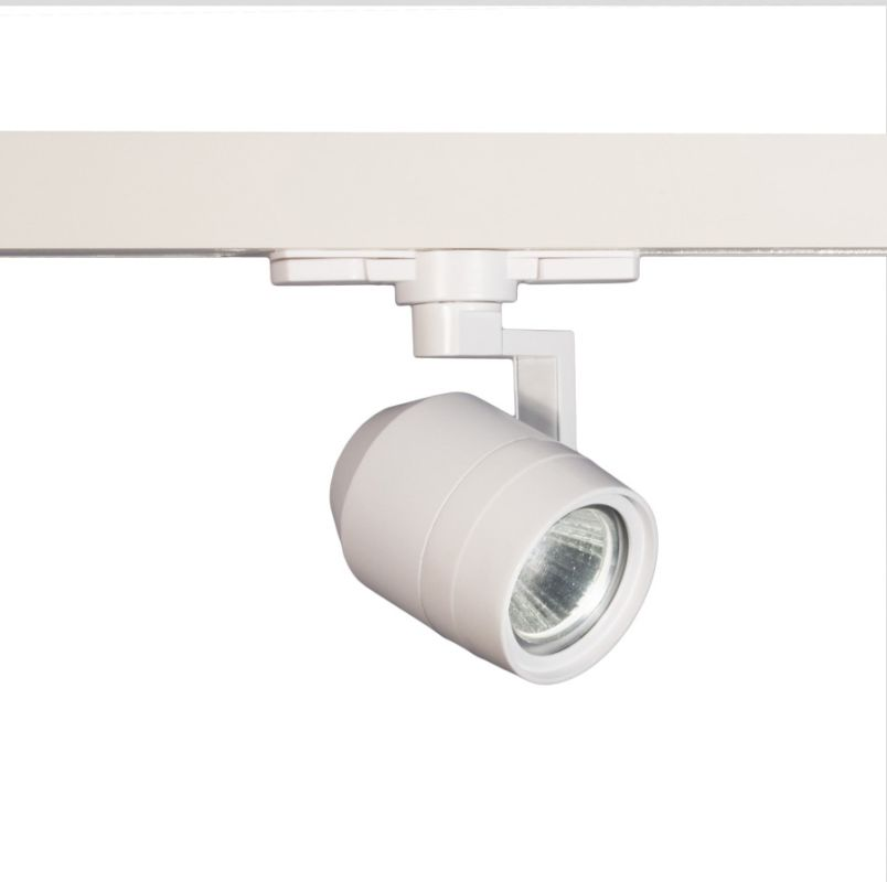 "WAC Lighting WTK-LED512F-40 Paloma Low Voltage 11.75"" Wide 4000K High"