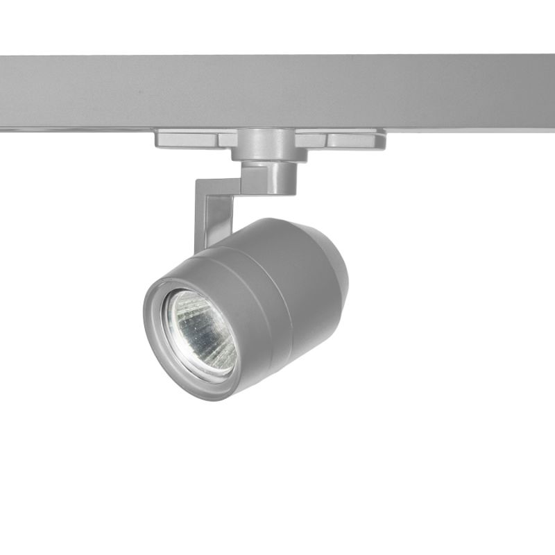 "WAC Lighting WTK-LED512S-40 Paloma Low Voltage 11.75"" Wide 4000K High"