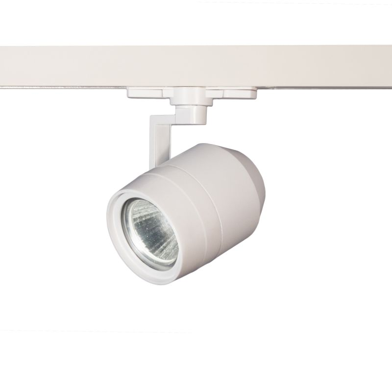 "WAC Lighting WTK-LED522F-40 Paloma Low Voltage 16.5"" Wide 4000K High"