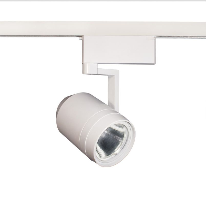 "WAC Lighting WTK-LED532N-35 Paloma Low Voltage 8.625"" Wide 3500K High"
