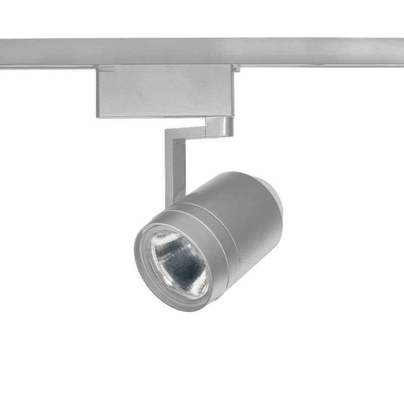 "WAC Lighting WTK-LED532S-930 Paloma Low Voltage 8.625"" Wide 3000K 90"