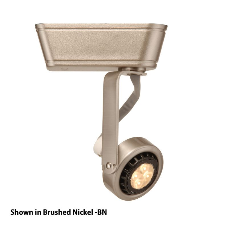WAC Lighting HHT-180LED Low-Voltage LED Track Head for H-Track Systems Sale $74.00 ITEM: bci2137633 ID#:HHT-180LED-WT UPC: 790576221793 :