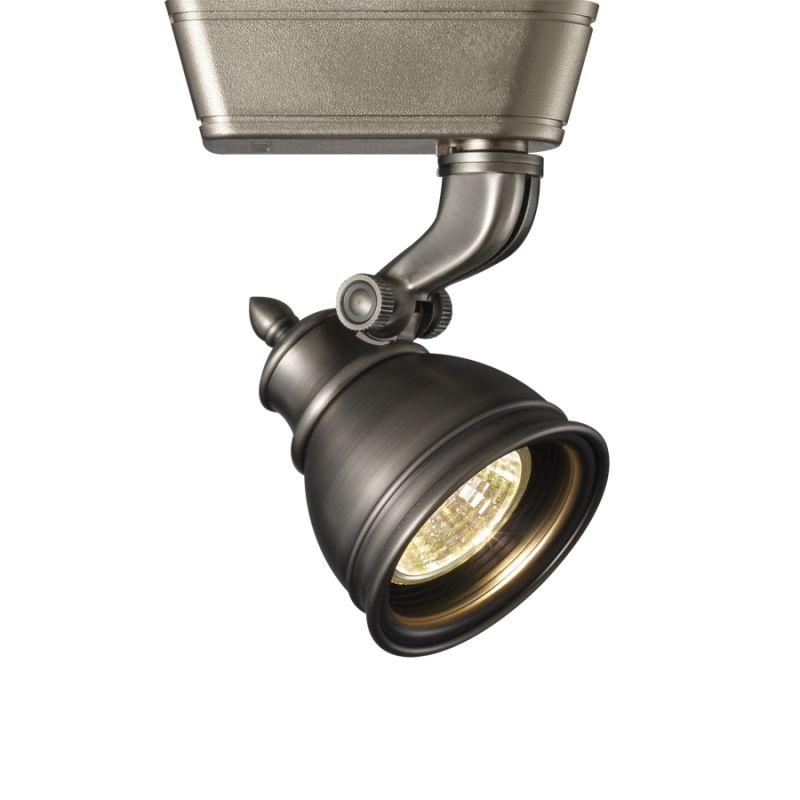 WAC Lighting JHT-874L 1 Light 75 Watt J Series Track Head from the Sale $108.00 ITEM: bci1701628 ID#:JHT-874L-AN UPC: 790576193618 :