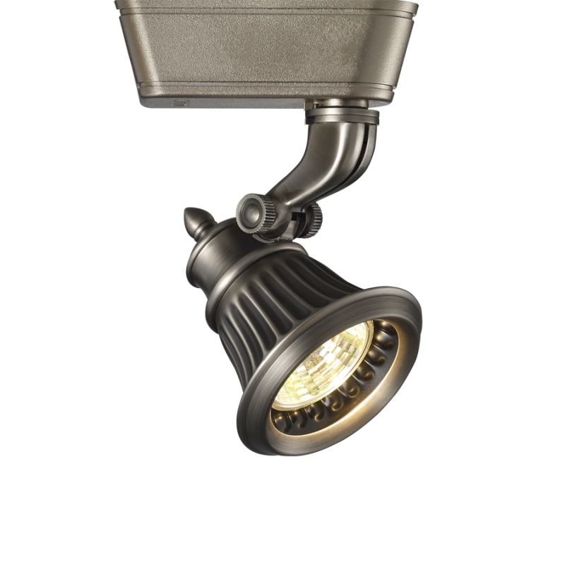 WAC Lighting JHT-886L 1 Light 75 Watt J Series Track Head from the Sale $108.00 ITEM: bci1701630 ID#:JHT-886L-AN UPC: 790576193823 :