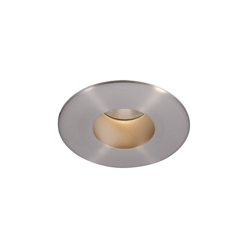 "WAC Lighting HR-2LED-T109F-W 2"" 3000K High Output LED Recessed Light Sale $144.00 ITEM: bci1920697 ID#:HR-2LED-T109F-W-BN UPC: 790576214634 :"