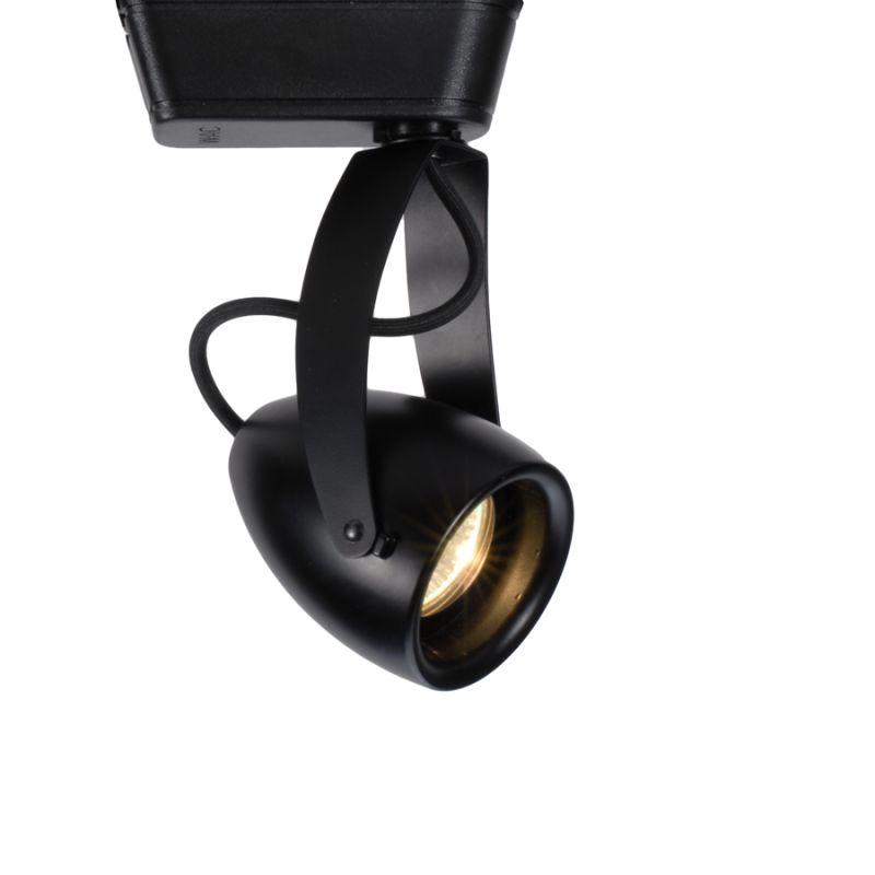 "WAC Lighting J-LED810S-CW LEDme Impulse Low Voltage 5.625"" Wide Title"