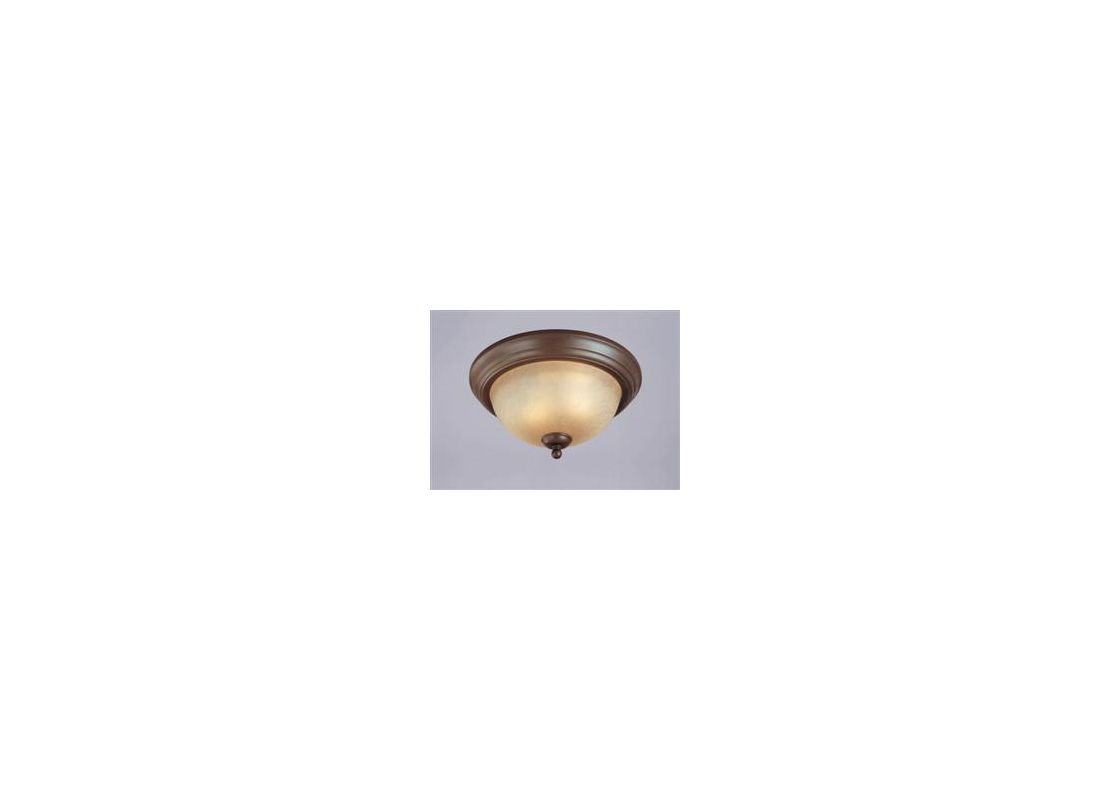 Westinghouse 69449 Flushmount Ceiling Fixture from the Conestoga