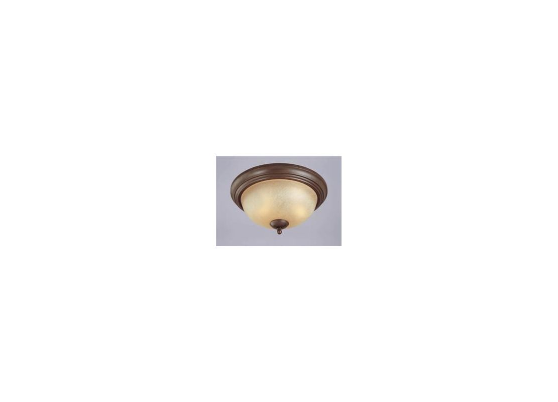 Westinghouse 69450 Flushmount Ceiling Fixture from the Conestoga