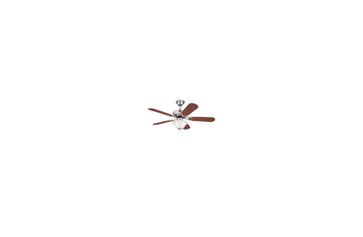 Westinghouse Richboro SE Indoor Ceiling Fan from the Home Decor