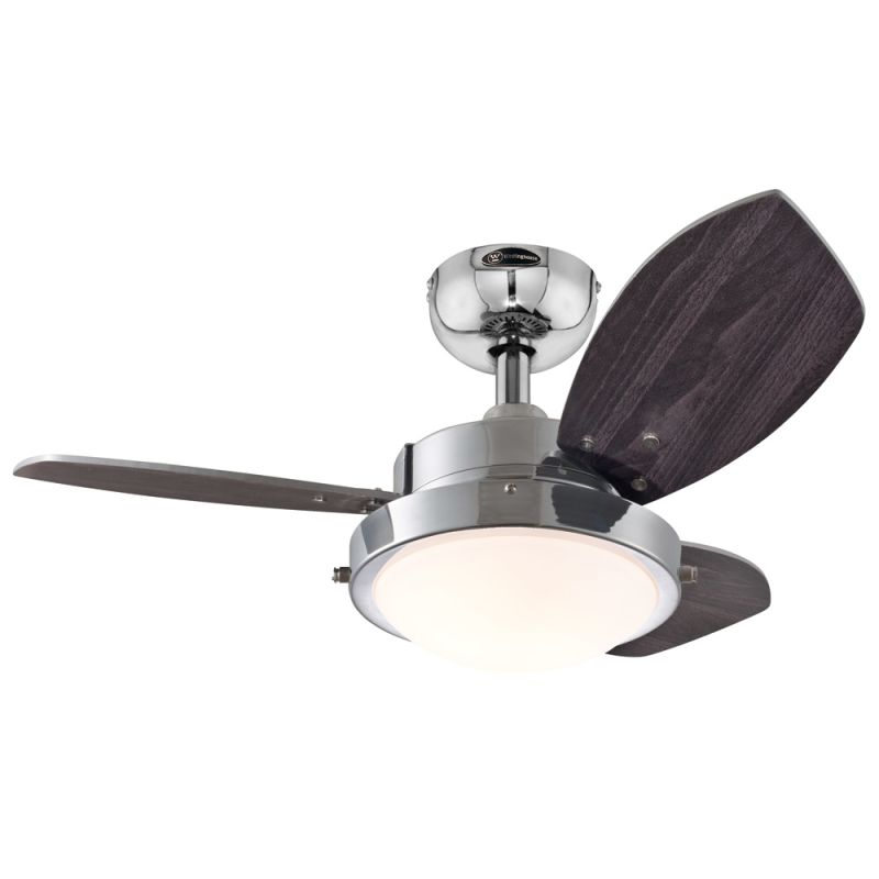 """Westinghouse 7876300 Wengue 30"""" 3 Blade Hanging Indoor Ceiling Fan Sale $86.43 ITEM: bci1764117 ID#:7876300 UPC: 24034787638 :"""