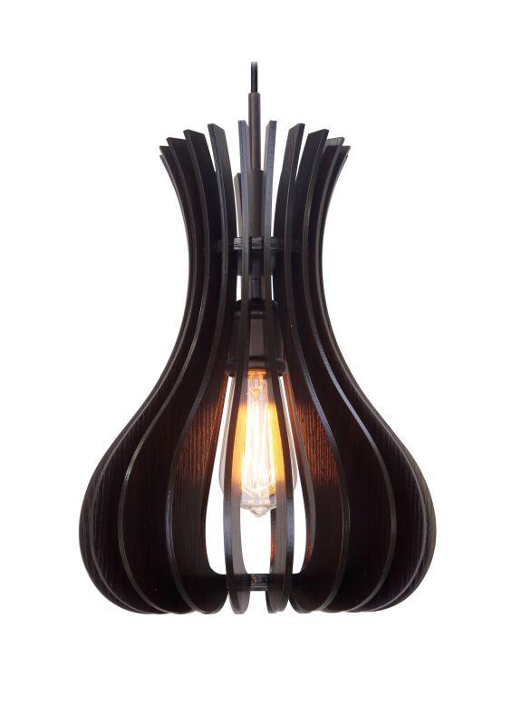 Woodbridge Lighting 14023-W1C1WG Canopy 1 Light Specialty Mini Pendant Sale $181.94 ITEM: bci2251201 ID#:14023MEB-W1C1WG :