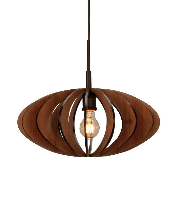 woodbridge lighting 14023meb w1d1ch metallic bronze canopy. Black Bedroom Furniture Sets. Home Design Ideas