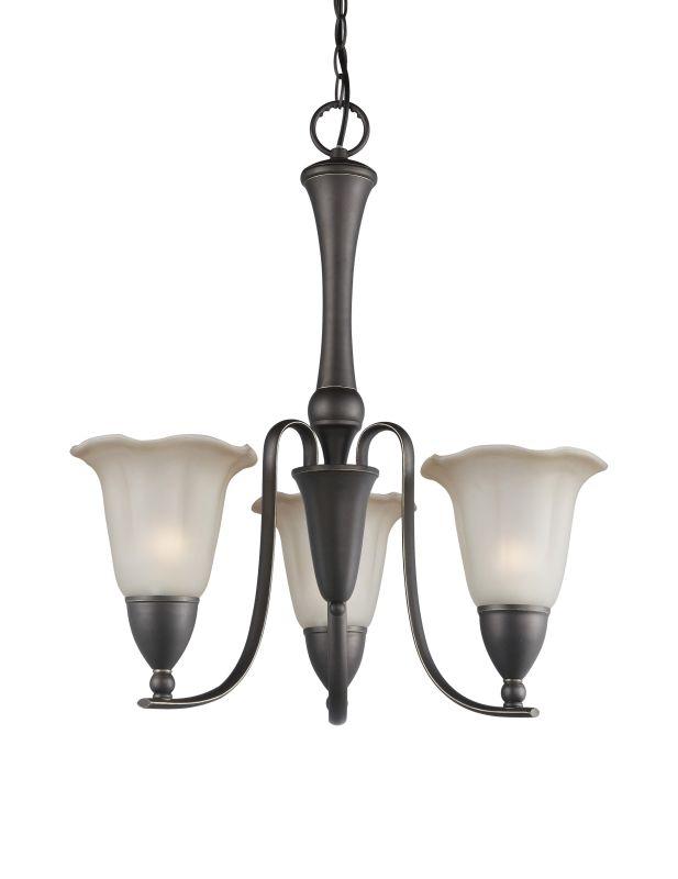 Woodbridge Lighting 12913MEB-C20702 3 Light Up Light Single Tier Sale $228.56 ITEM: bci1860273 ID#:12913MEB-C20702 :