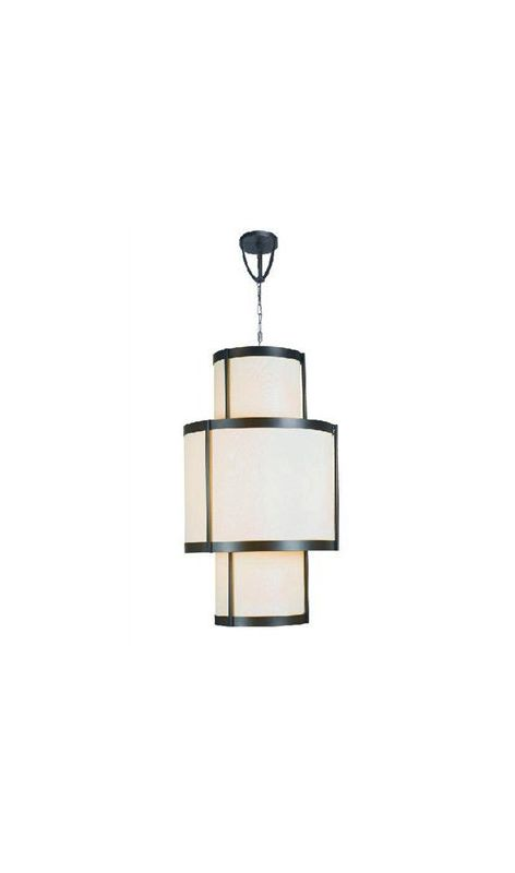 World Imports WI143629 Edmonton 16 Light Large Pendant Euro Bronze Sale $502.20 ITEM: bci2405346 ID#:WI143629 UPC: 897821014367 :