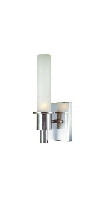 World Imports WI782102 Dunwoody 1 Light Wall Sconce Oil Rubbed Bronze Sale $53.10 ITEM: bci2405342 ID#:WI782102 UPC: 897821004924 :