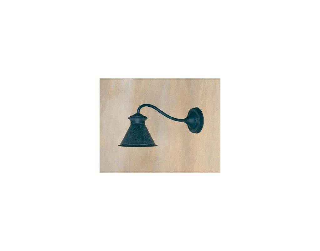 World Imports WI900242 Dark Sky Essen 1 Light Outdoor Wall Sconce Rust Sale $70.20 ITEM: bci2405302 ID#:WI900242 UPC: 897821004634 :