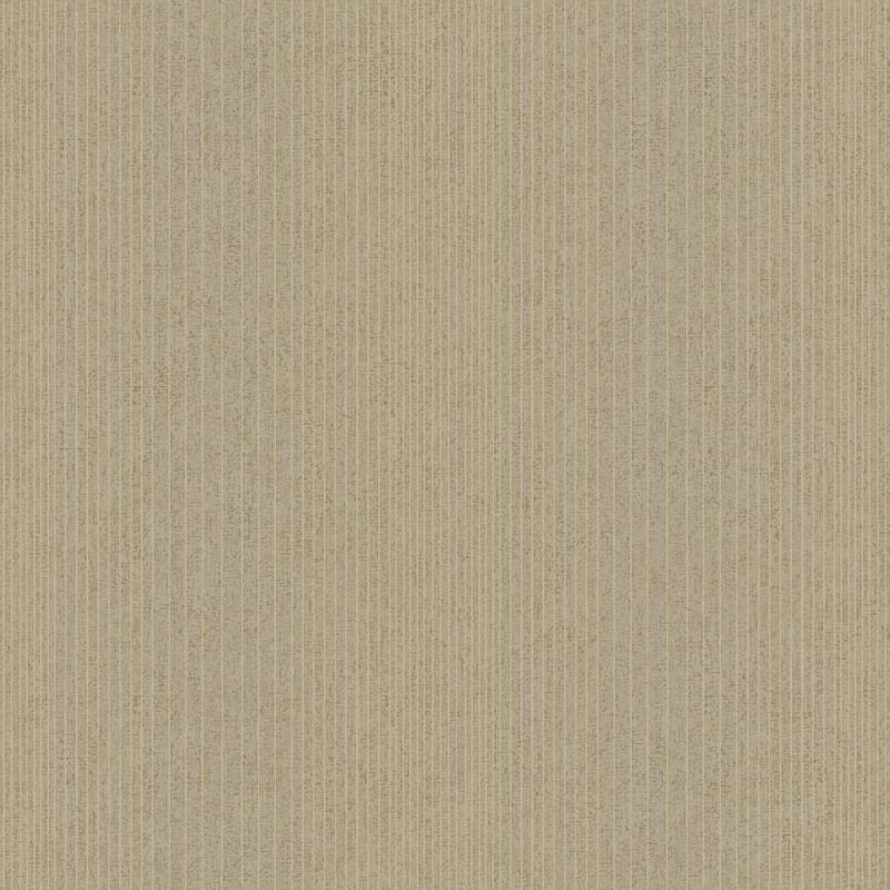 York Wallcoverings CW9259 Beige Book Linea Wallpaper Silvery Metallic Sale $71.24 ITEM: bci2355770 ID#:CW9259 UPC: 34878052076 :