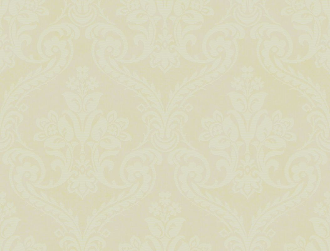York Wallcoverings CW9311 Beige Book Bethesda Wallpaper Light Beige Sale $71.24 ITEM: bci2355772 ID#:CW9311 UPC: 34878052595 :